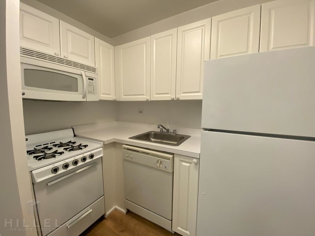 Studio, Turtle Bay Rental in NYC for $2,167 - Photo 1