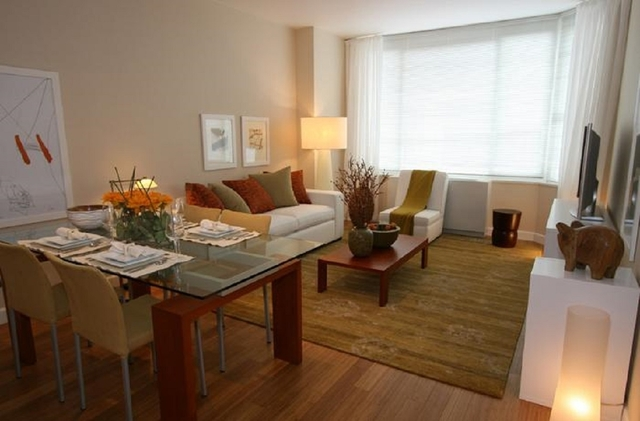 2 Bedrooms, Murray Hill Rental in NYC for $4,246 - Photo 1