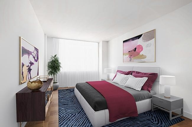 1 Bedroom, Sutton Place Rental in NYC for $2,663 - Photo 2