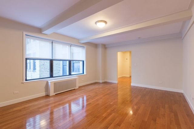 1 Bedroom, Sutton Place Rental in NYC for $4,714 - Photo 1