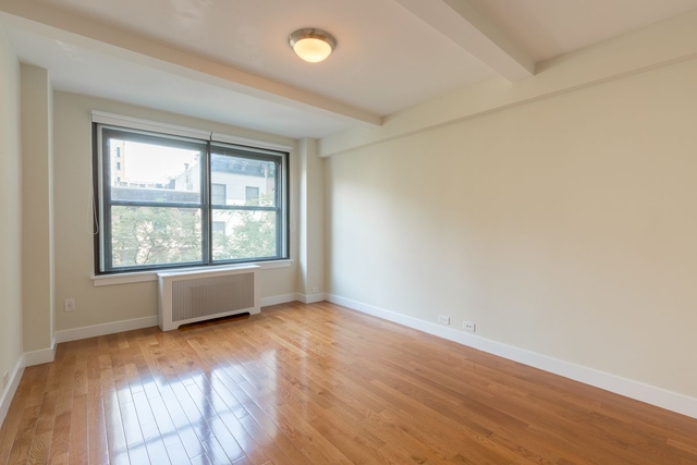 Studio, Sutton Place Rental in NYC for $2,366 - Photo 1