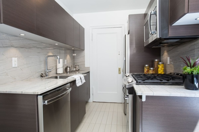 Studio, Sutton Place Rental in NYC for $2,366 - Photo 2