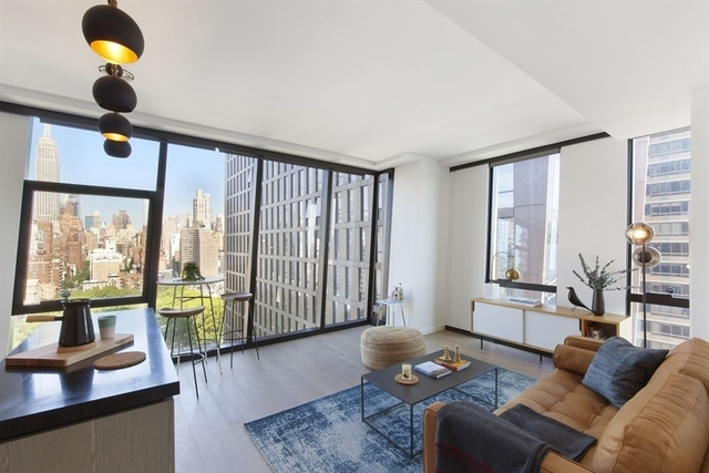 1 Bedroom, Murray Hill Rental in NYC for $4,035 - Photo 1