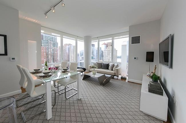 2 Bedrooms, Lincoln Square Rental in NYC for $5,878 - Photo 1