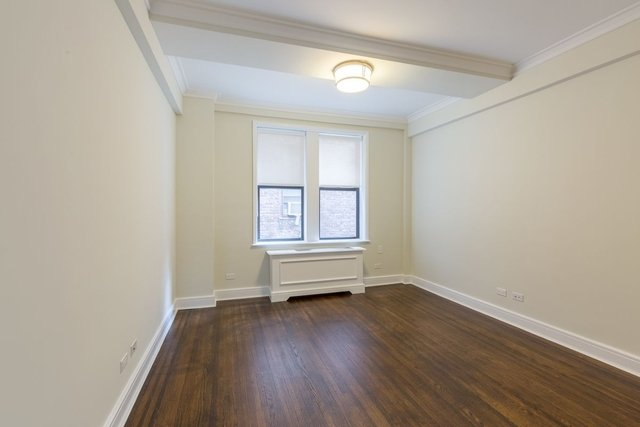 1 Bedroom, Lincoln Square Rental in NYC for $3,923 - Photo 1