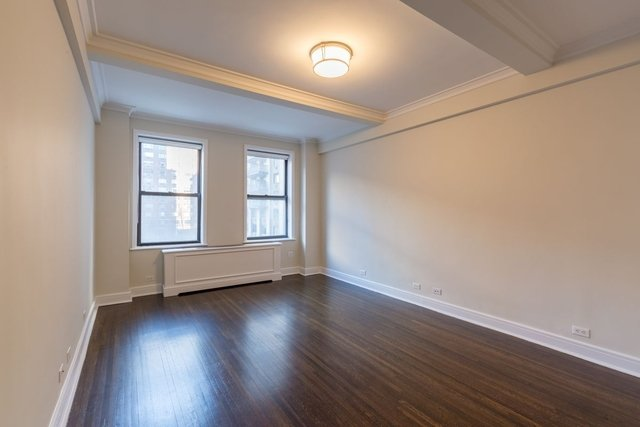 Studio, Lincoln Square Rental in NYC for $2,266 - Photo 1