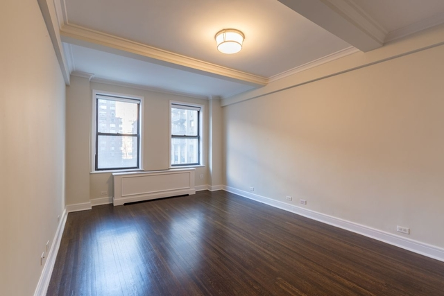 Studio, Lincoln Square Rental in NYC for $2,053 - Photo 1