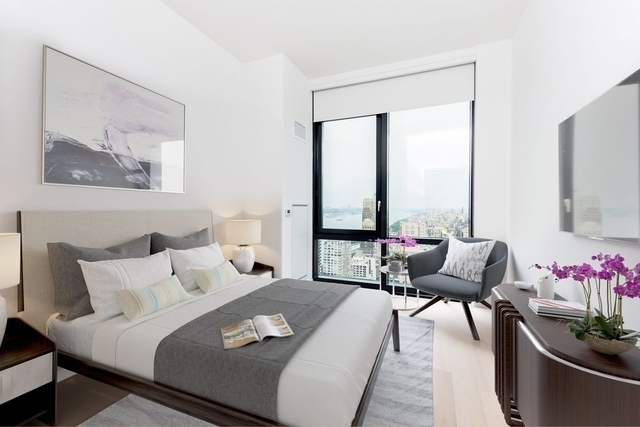 1 Bedroom, Lincoln Square Rental in NYC for $3,325 - Photo 2