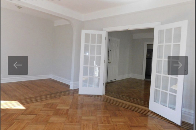 3 Bedrooms, Olinville Rental in NYC for $2,399 - Photo 1
