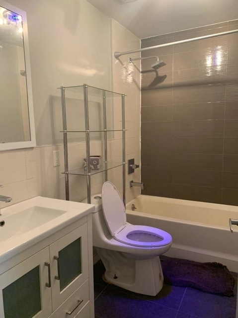 3 Bedrooms, Clinton Hill Rental in NYC for $3,200 - Photo 2