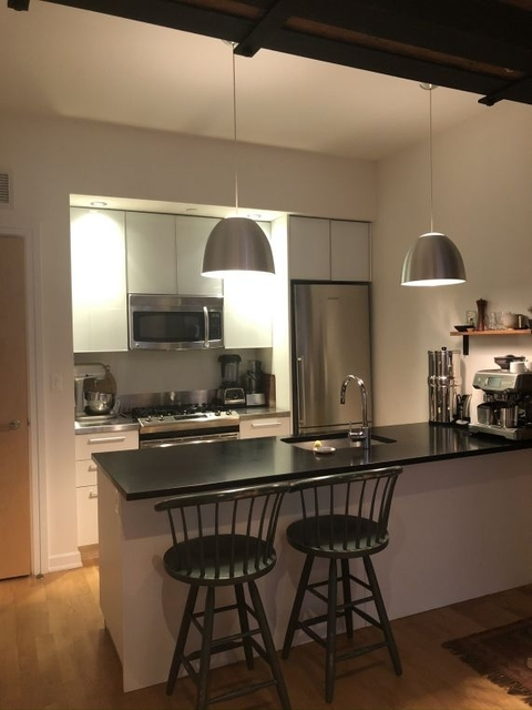 1 Bedroom, DUMBO Rental in NYC for $3,348 - Photo 1
