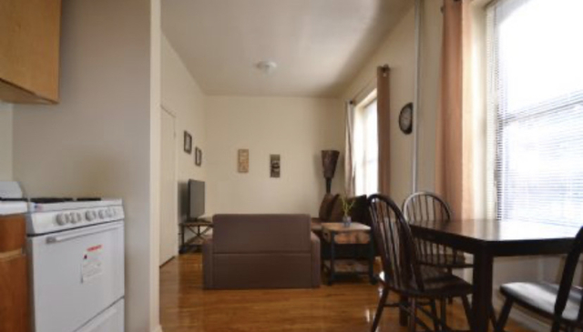 1 Bedroom, Hamilton Heights Rental in NYC for $1,675 - Photo 1