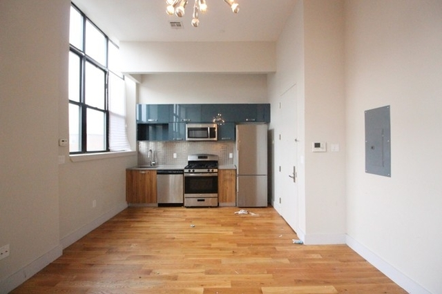 3 Bedrooms, Bedford-Stuyvesant Rental in NYC for $2,870 - Photo 1
