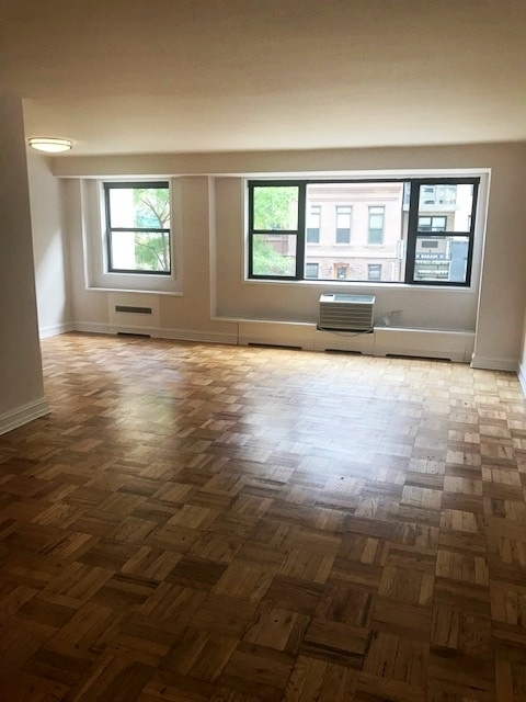 3 Bedrooms, Upper East Side Rental in NYC for $6,667 - Photo 1