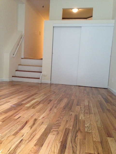 Studio, Gramercy Park Rental in NYC for $1,871 - Photo 1