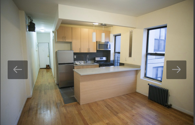 2 Bedrooms, Hamilton Heights Rental in NYC for $1,850 - Photo 1