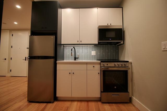 Studio, East Flatbush Rental in NYC for $1,750 - Photo 1