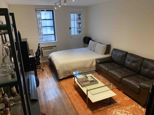 Studio, Rose Hill Rental in NYC for $2,269 - Photo 2
