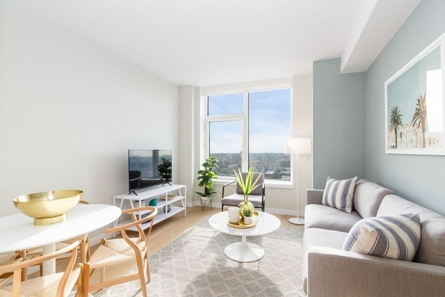1 Bedroom, Flatbush Rental in NYC for $2,520 - Photo 2