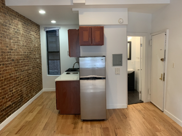 1 Bedroom, Crown Heights Rental in NYC for $1,746 - Photo 1