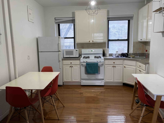 2 Bedrooms, Steinway Rental in NYC for $2,075 - Photo 1