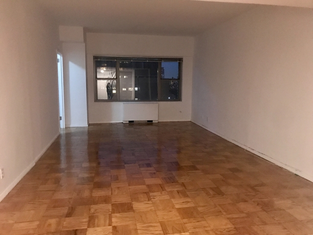 3 Bedrooms, Upper East Side Rental in NYC for $5,125 - Photo 2
