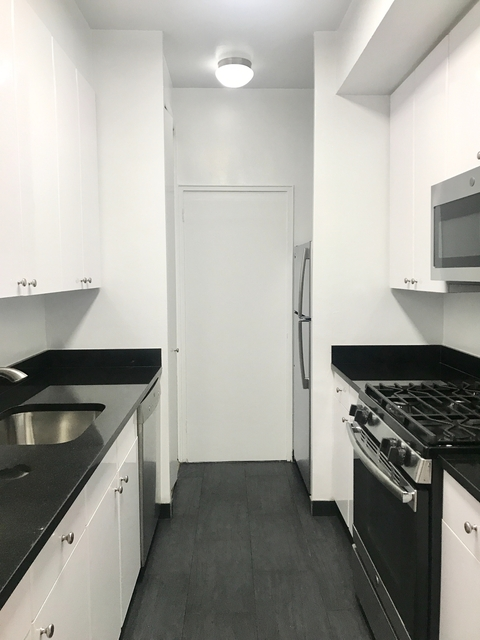 3 Bedrooms, Upper East Side Rental in NYC for $5,125 - Photo 1
