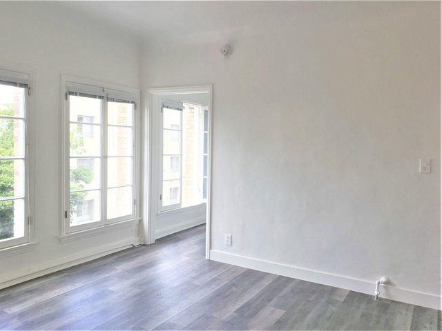 1 Bedroom, Downtown Los Angeles Rental in Los Angeles, CA for $1,575 - Photo 1