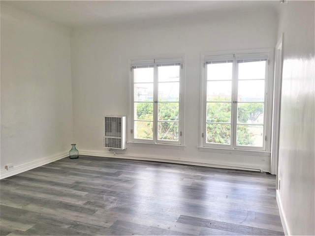 1 Bedroom, Downtown Los Angeles Rental in Los Angeles, CA for $1,575 - Photo 2