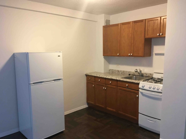Studio, Midtown East Rental in NYC for $2,100 - Photo 2