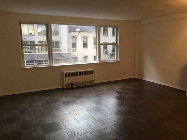 Studio, Midtown East Rental in NYC for $2,100 - Photo 1