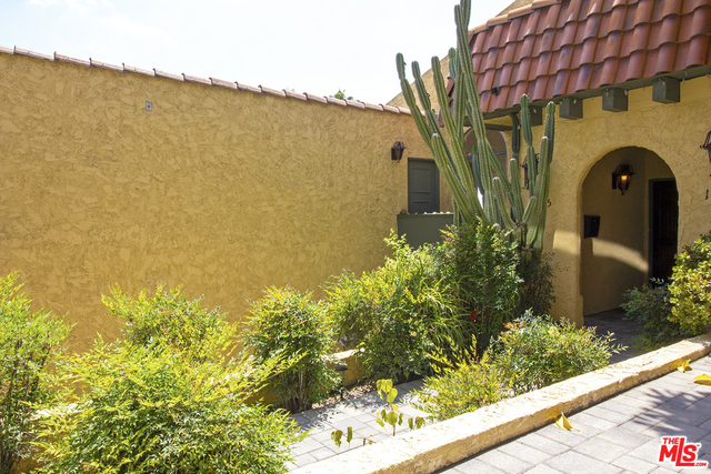 3 Bedrooms, Silver Lake Rental in Los Angeles, CA for $5,400 - Photo 1