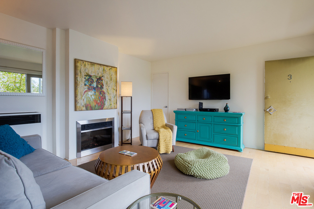 1 Bedroom, Venice Beach Rental in Los Angeles, CA for $3,475 - Photo 2