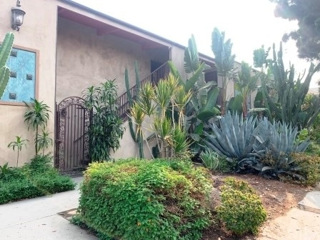 2 Bedrooms, Valley Village Rental in Los Angeles, CA for $2,350 - Photo 1