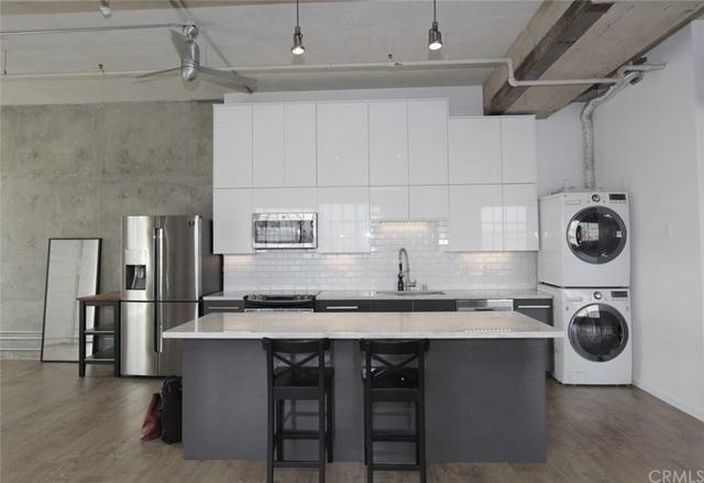 1 Bedroom, Arts District Rental in Los Angeles, CA for $3,900 - Photo 2