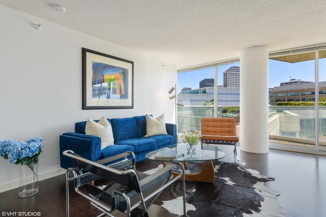 2 Bedrooms, Evanston Rental in Chicago, IL for $2,900 - Photo 2