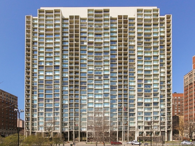2 Bedrooms, Lake View East Rental in Chicago, IL for $2,650 - Photo 1