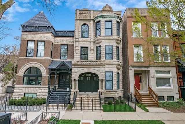 4 Bedrooms, Sheffield Rental in Chicago, IL for $8,500 - Photo 1