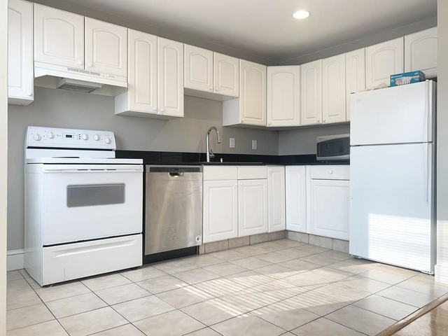 2 Bedrooms, Shawmut Rental in Boston, MA for $2,400 - Photo 2