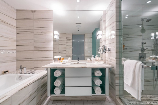 3 Bedrooms, City Center Rental in Miami, FL for $30,000 - Photo 2