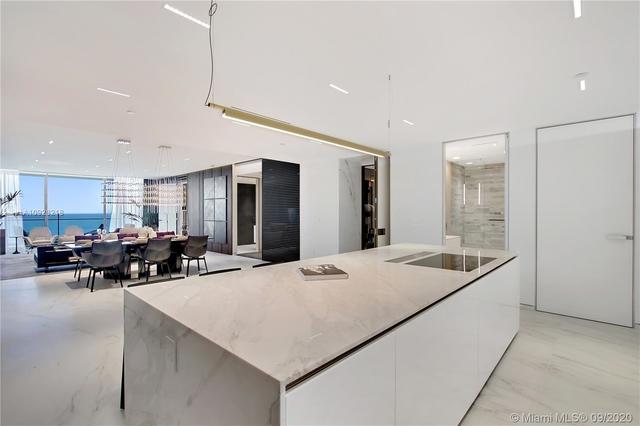 3 Bedrooms, Bal Harbor Ocean Front Rental in Miami, FL for $30,000 - Photo 1
