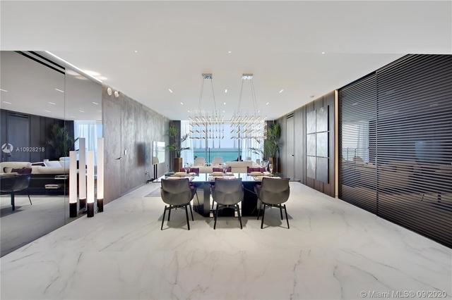 3 Bedrooms, Bal Harbor Ocean Front Rental in Miami, FL for $30,000 - Photo 2
