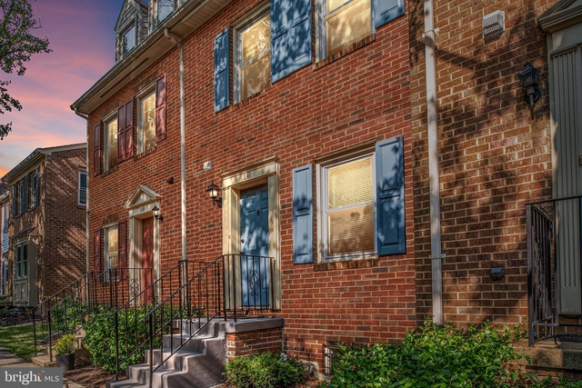 4 Bedrooms, Ballston - Virginia Square Rental in Washington, DC for $4,000 - Photo 2
