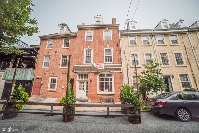 3 Bedrooms, Northern Liberties - Fishtown Rental in Philadelphia, PA for $2,475 - Photo 1
