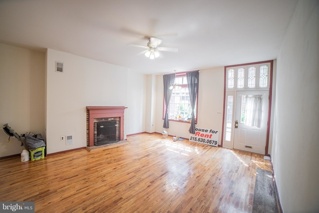 3 Bedrooms, Northern Liberties - Fishtown Rental in Philadelphia, PA for $2,475 - Photo 2