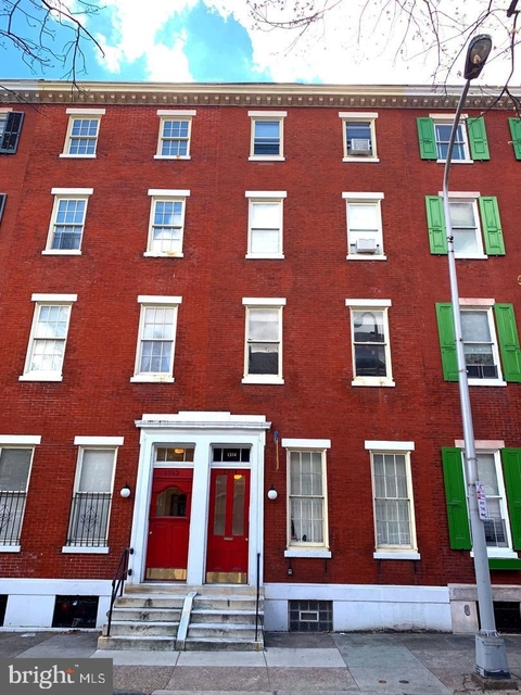 1 Bedroom, Washington Square West Rental in Philadelphia, PA for $1,025 - Photo 1