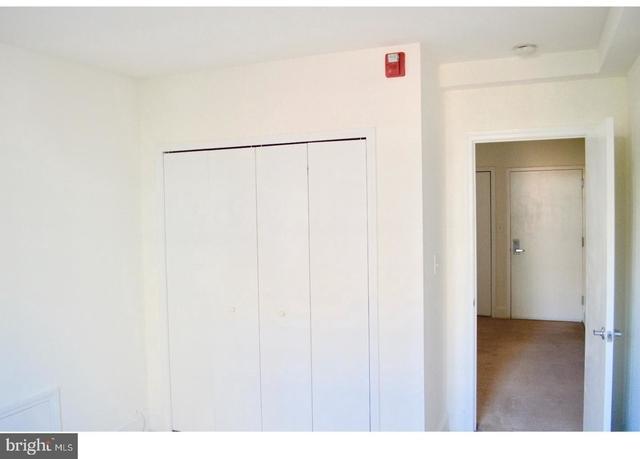 1 Bedroom, Washington Square West Rental in Philadelphia, PA for $1,025 - Photo 2