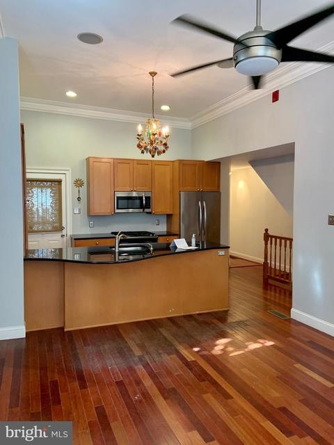 2 Bedrooms, Fairmount - Art Museum Rental in Philadelphia, PA for $2,195 - Photo 2