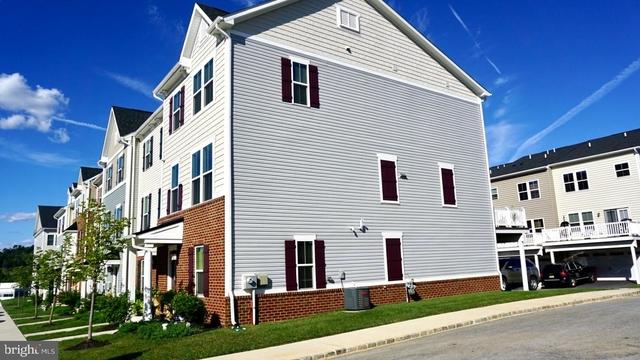 3 Bedrooms, East Whiteland Rental in Philadelphia, PA for $3,300 - Photo 2