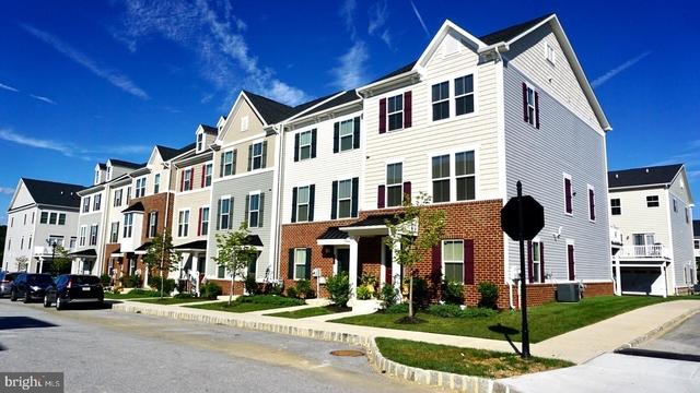 3 Bedrooms, East Whiteland Rental in Philadelphia, PA for $3,300 - Photo 1
